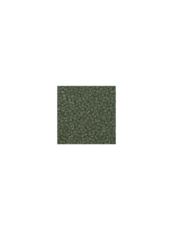 ibond greens 9848