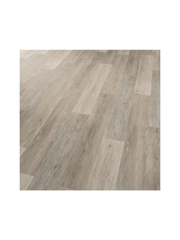 30107 dub vápenný šedý