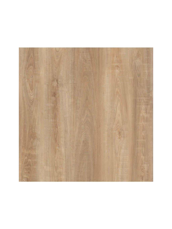 Vinylova podlaha easyline clic 8201 topol kávový