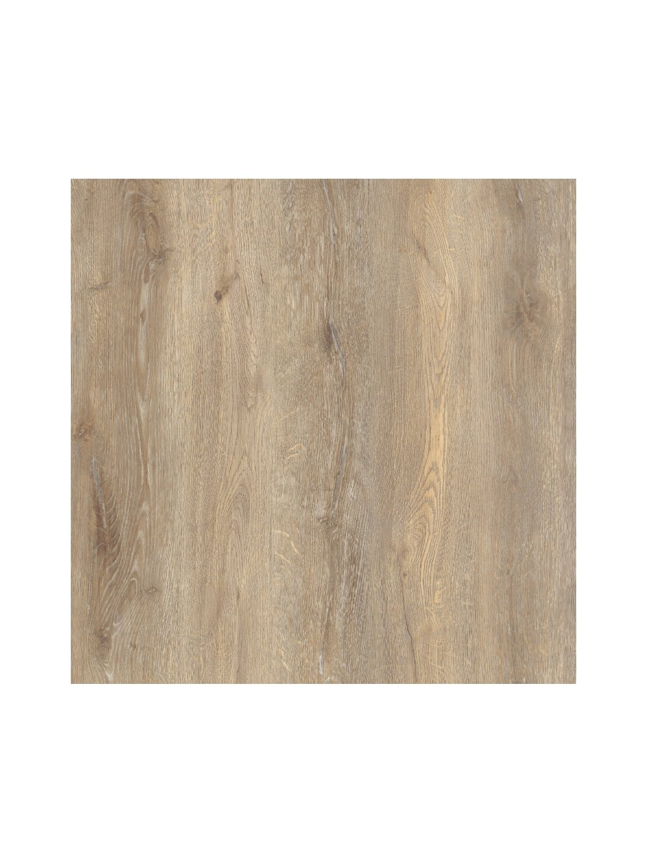 vinylova podlaha easyline clic 8204 dub sahara