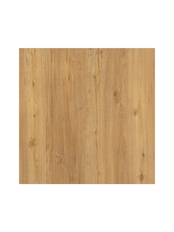 Vinylova podlaha expona design 8203 dub original