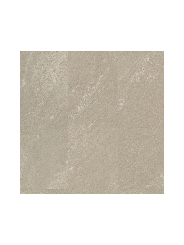 77802 sandstone grey