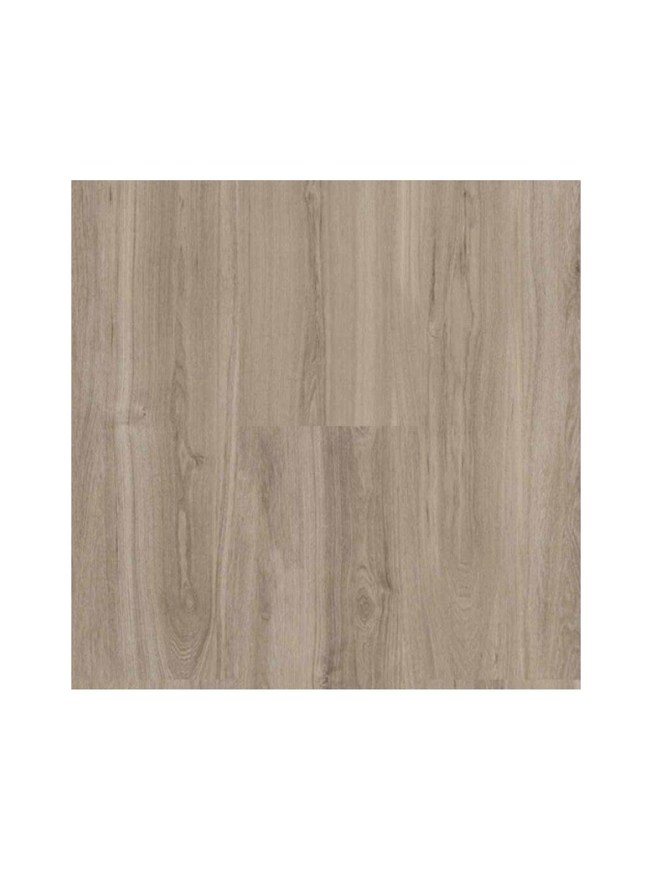 503L 09 Dub kôrový šedý