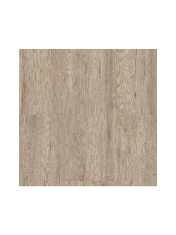 1123 dub biely pieskový