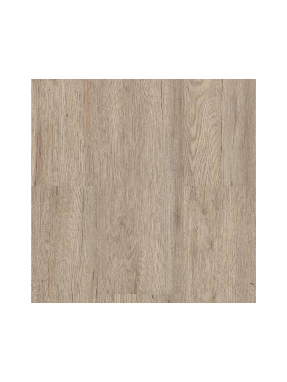 vinylova podlaha aquafix clic 9553 dub biely pieskovy