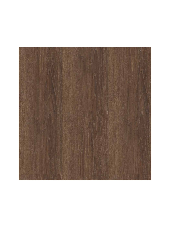 vinylova podlaha aquafix clic 9554 dub bush dymovy