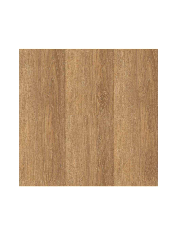 vinylova podlaha aquafix clic 9555 dub bush