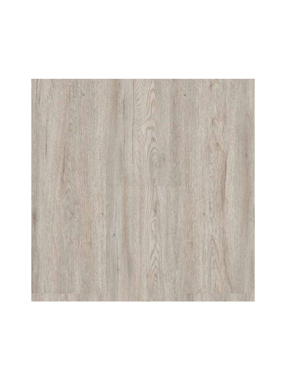 vinylova podlaha aquafix clic 9506 dub biely polarny