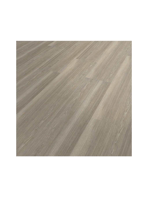 2728 grey ash