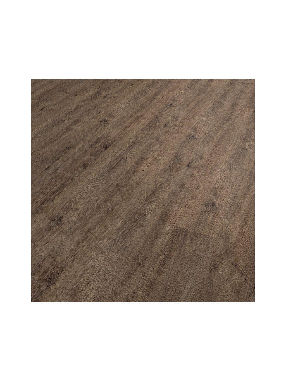 2741 dark classic oak