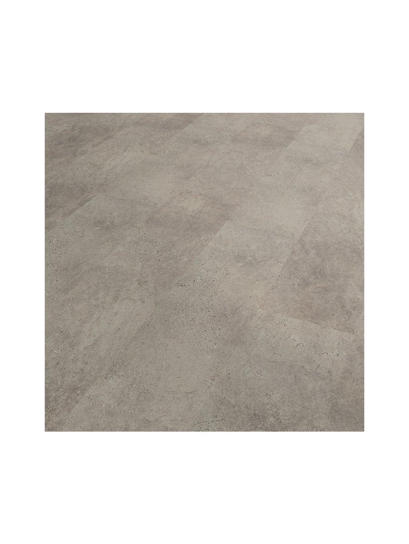 2724 natural concrete