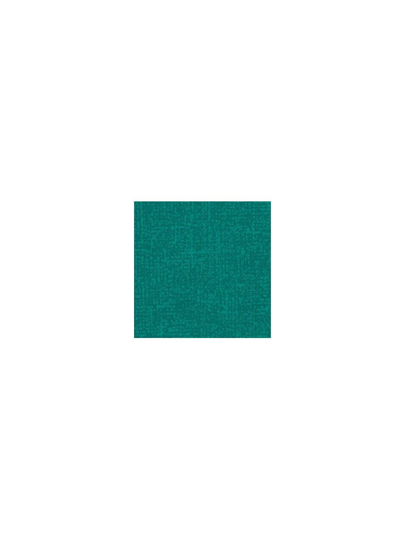 metro 246033 emerald