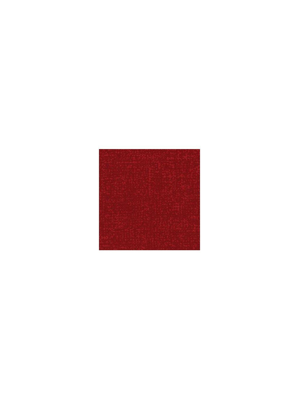 metro 246026 red