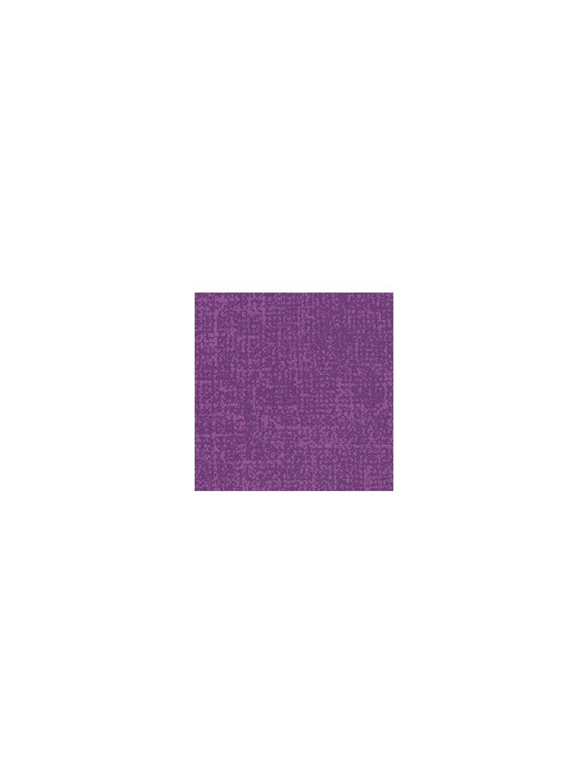 metro 246034 lilac