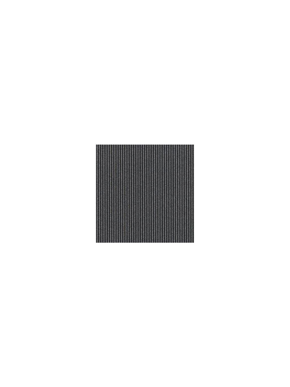 integrity2 grey 350001