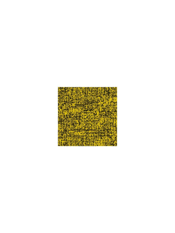 flotex neon 287002 zest