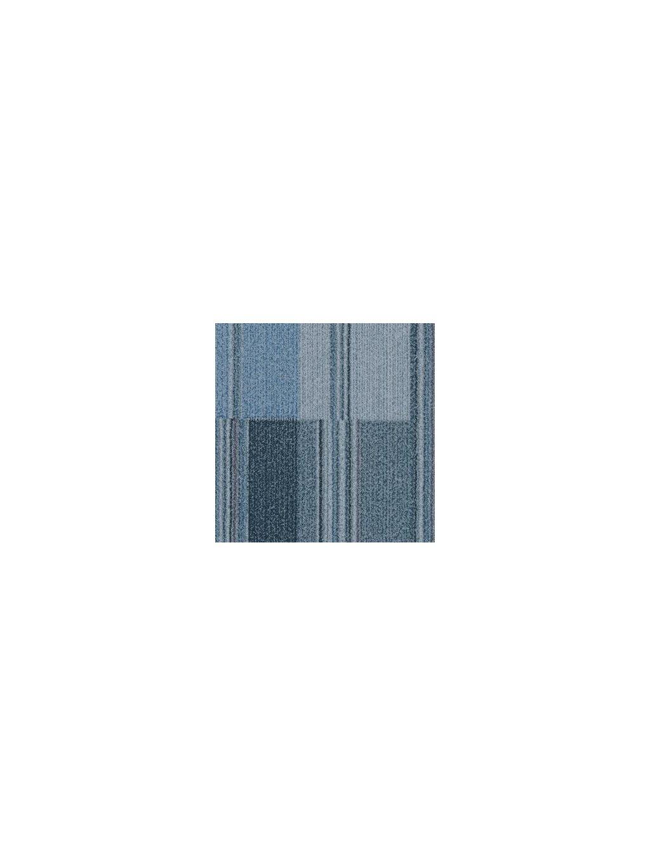 flotex cirrus sapphire 270005