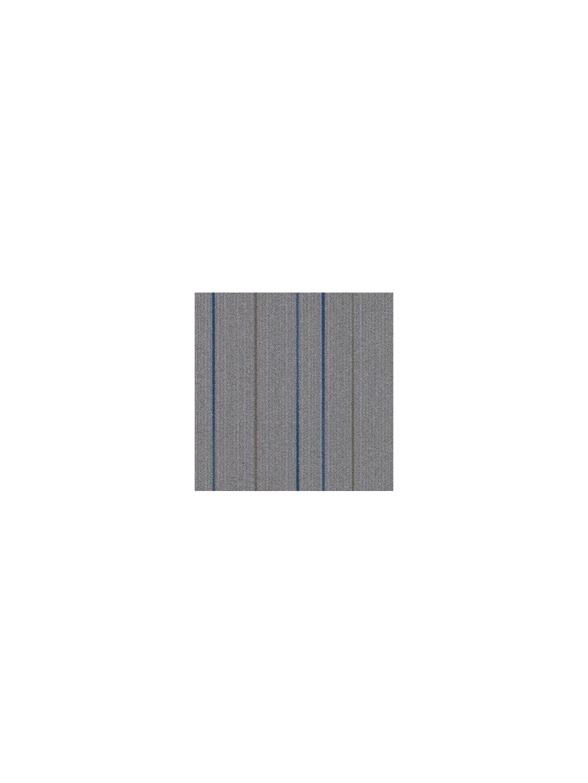 pinstripe buckingham 262004