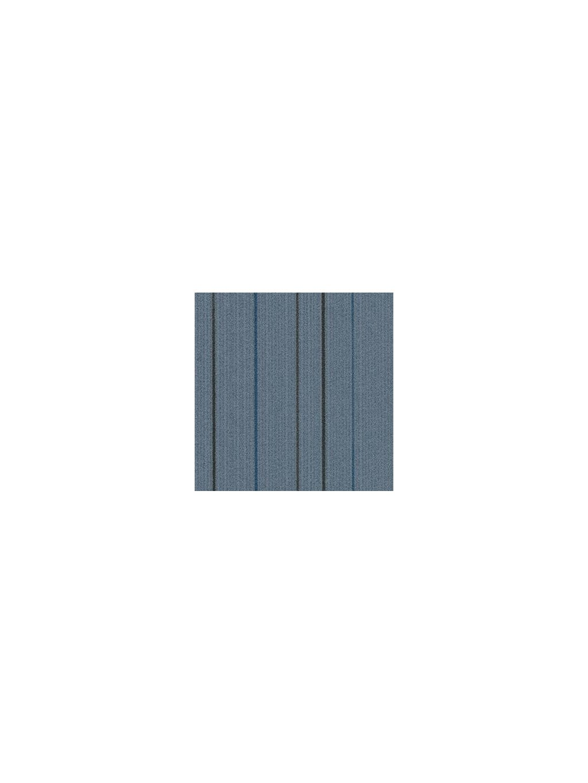 pinstripe mayfair 262009