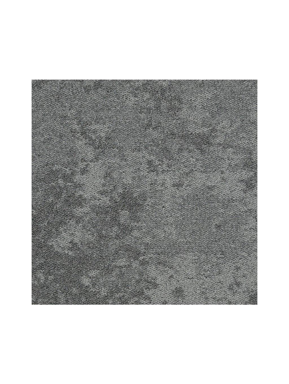 nimbus grey 3400