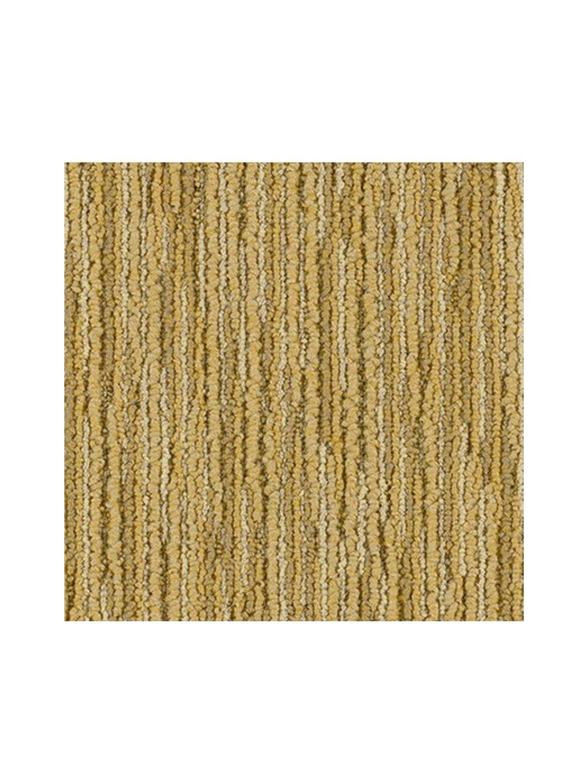 seagrass dandelion 3224