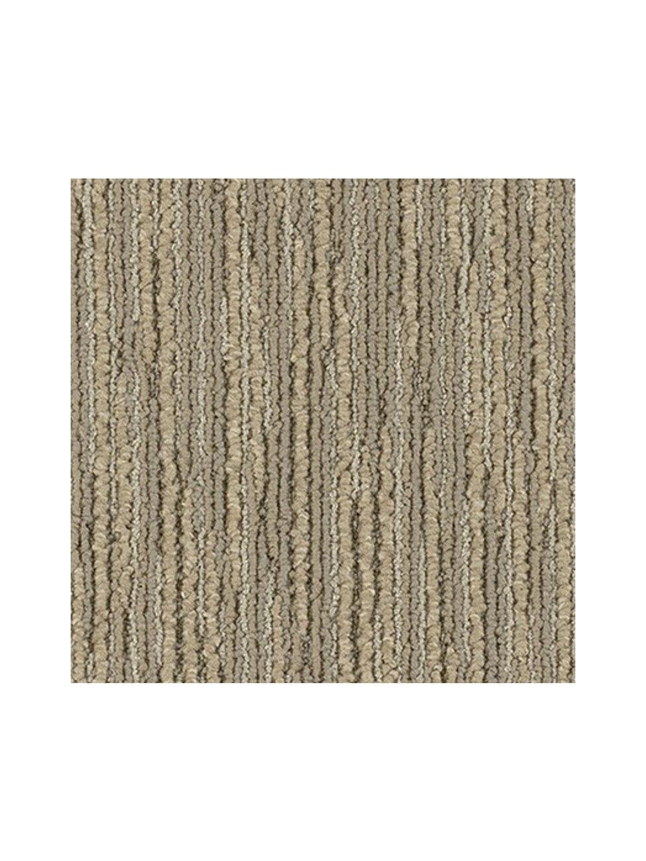 seagrass sandstone 3223