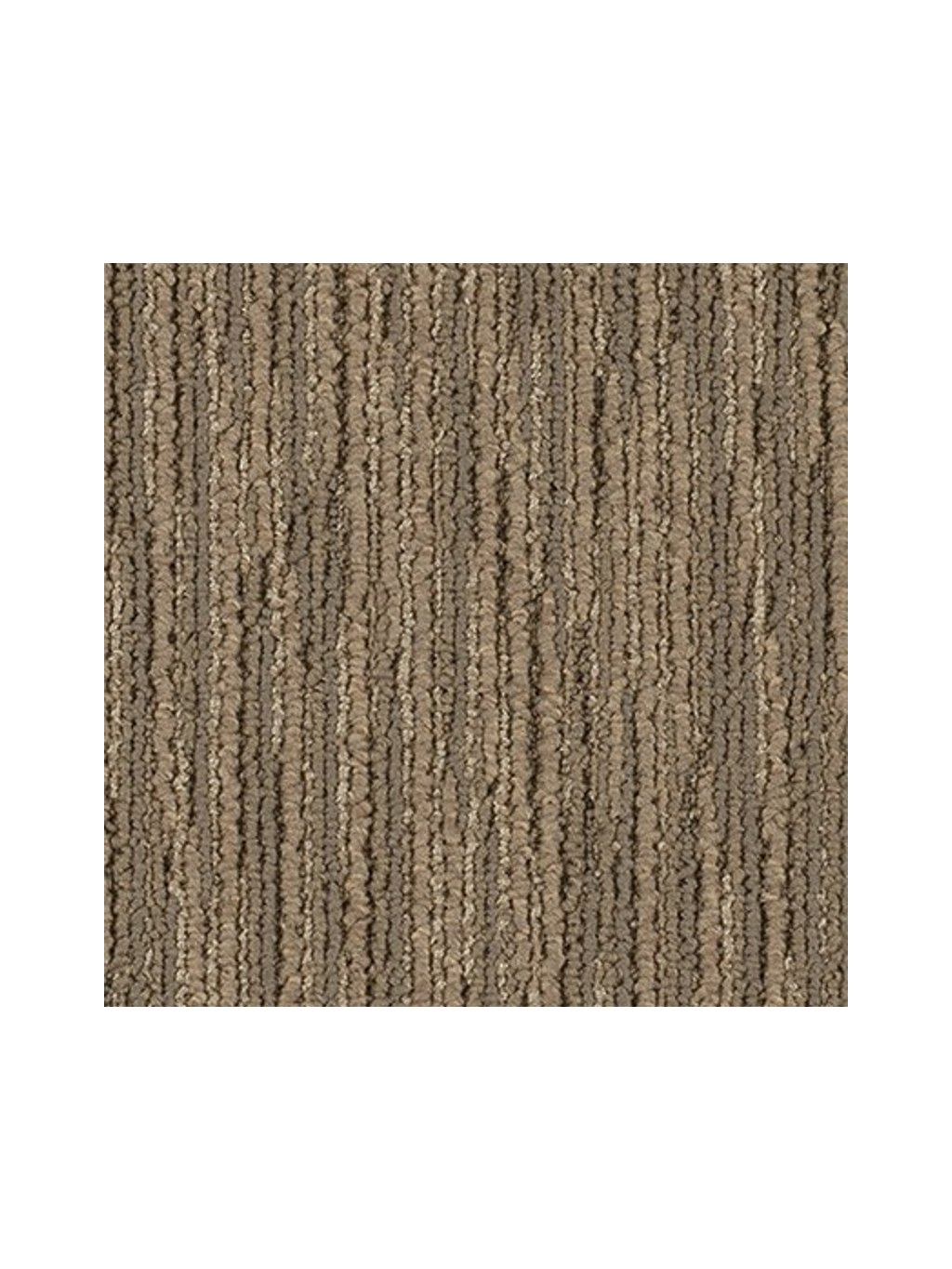 seagrass weathered 3222