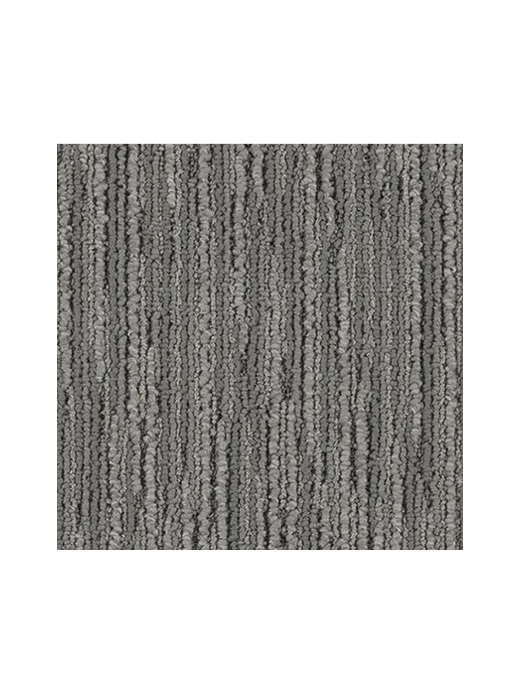 seagrass pewter 3221