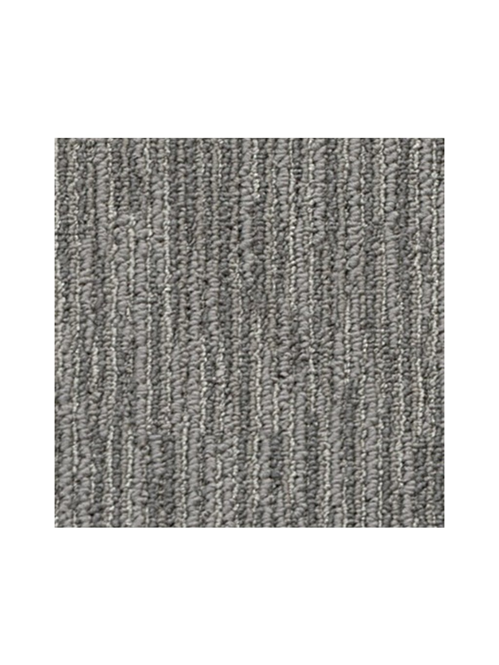 seagrass oyster 3203