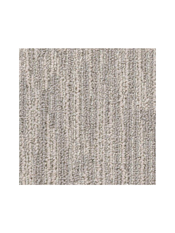 seagrass white 3200