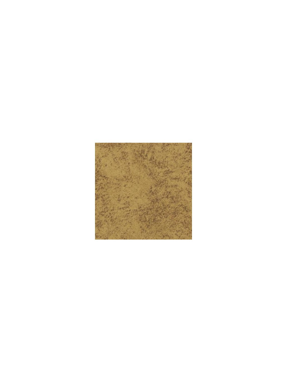 calgary amber 290027