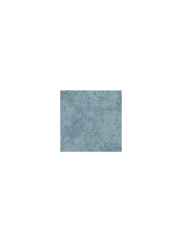 calgary aqua 290021