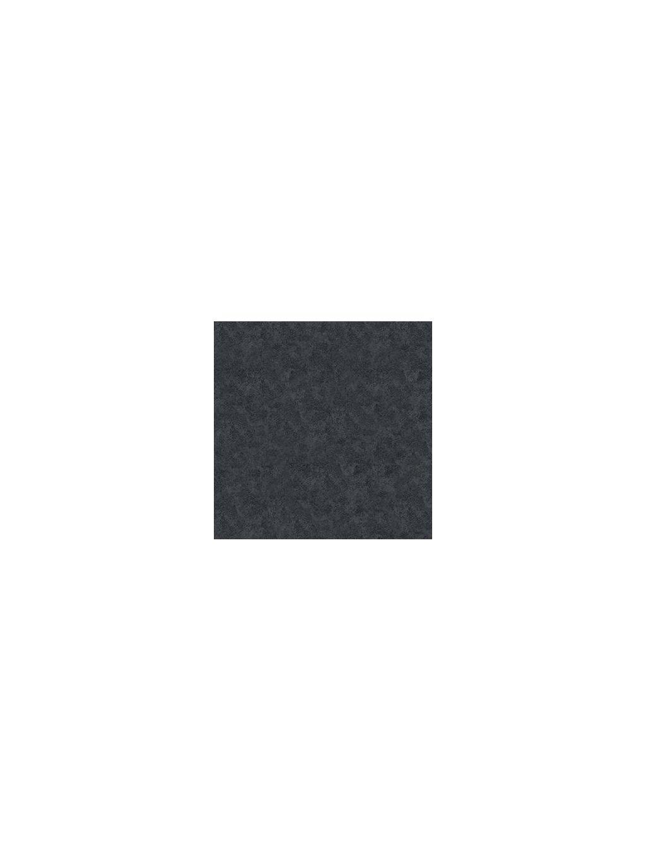 calgary ash 290010