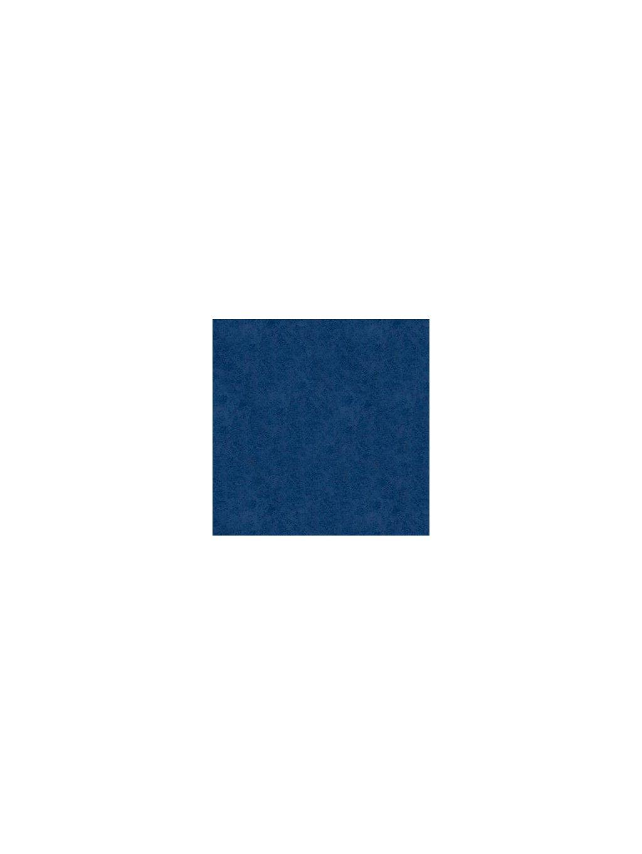 calgary azure 290015