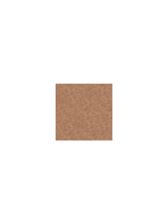 calgary caramel 290013