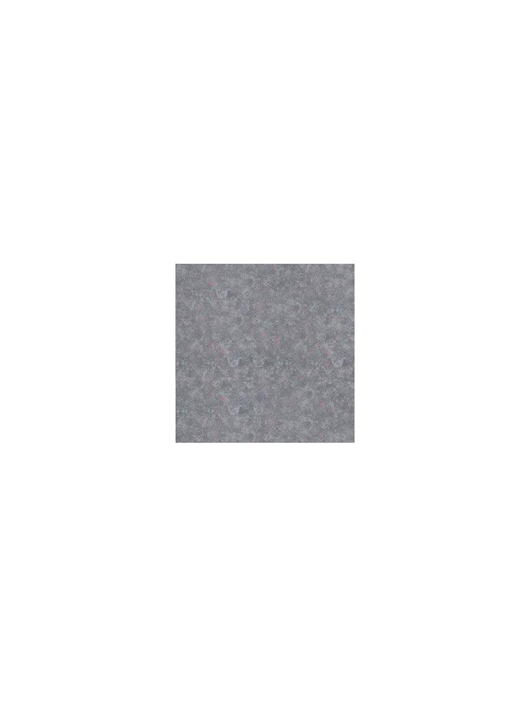 calgary carbon 290019