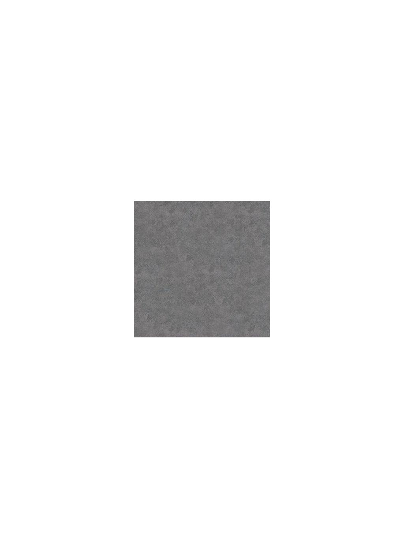 calgary cement 290012