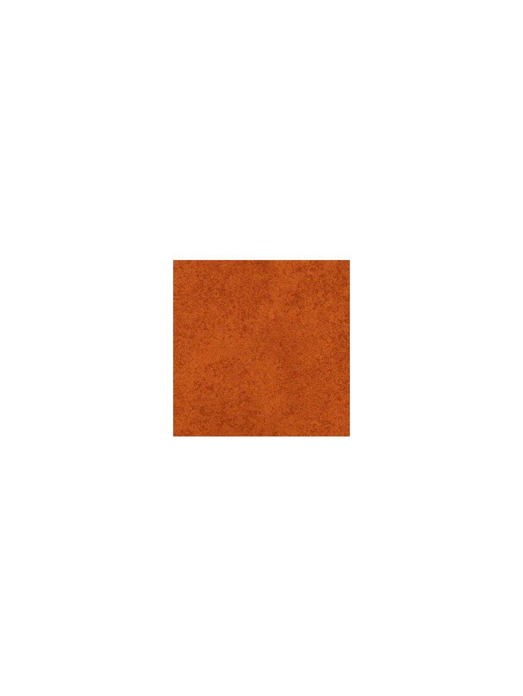 calgary fire 290024