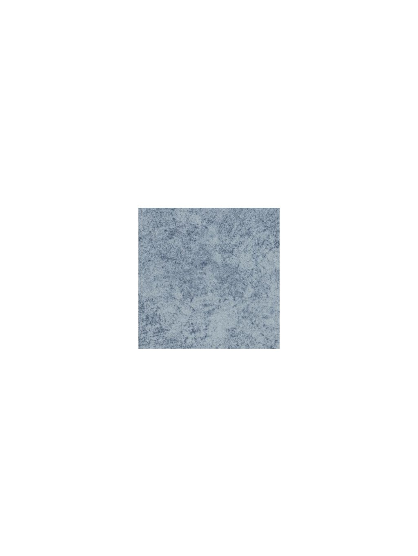 calgary fossil 290018