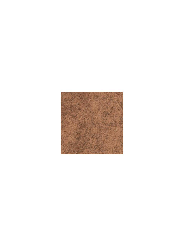 calgary ginger 290028
