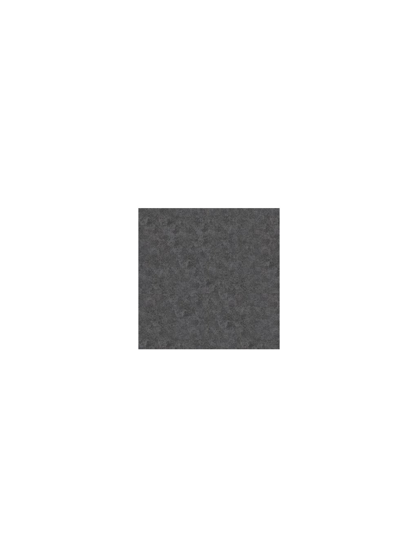 calgary grey 290002