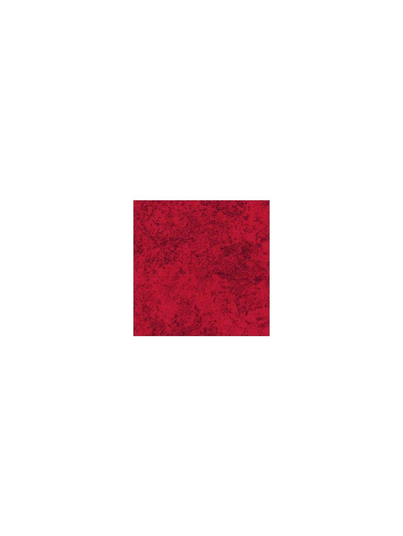 calgary cherry 290031