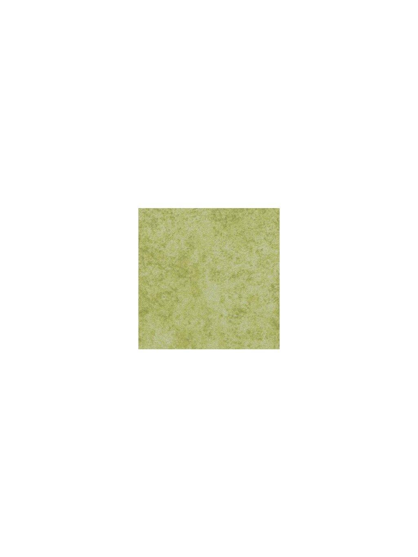 calgary lime 290014