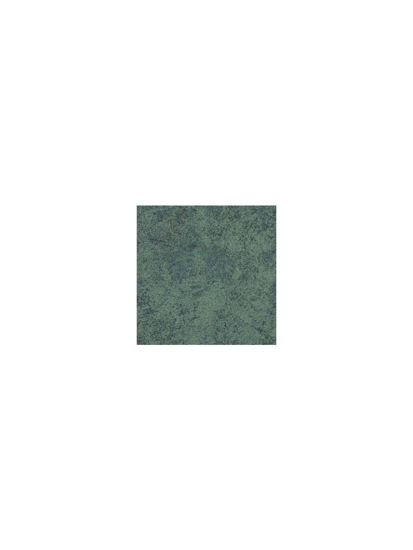calgary moss 290009