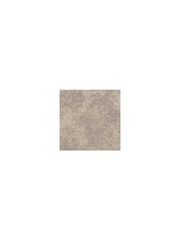 calgary quartz 290011