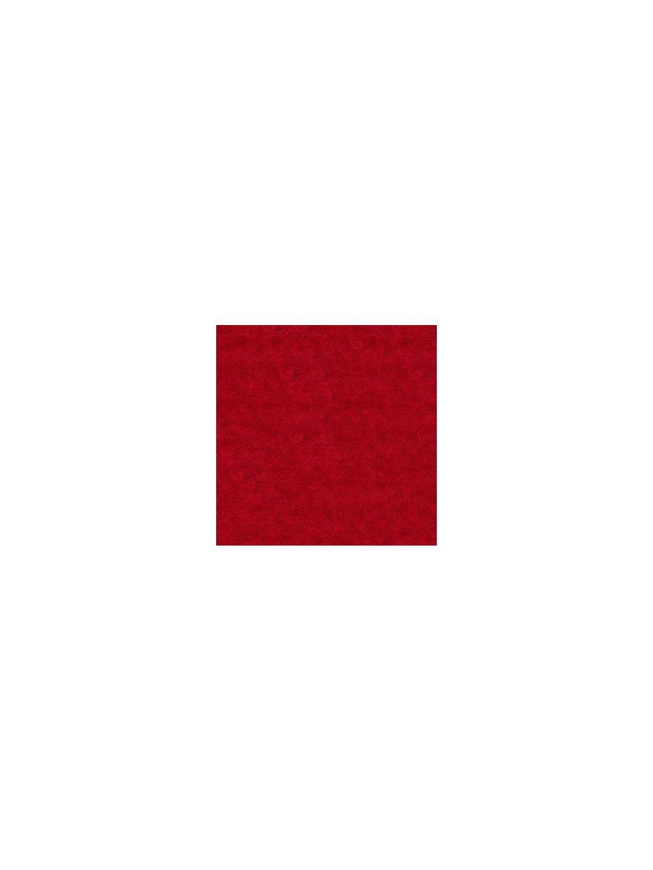 calgary red 290003