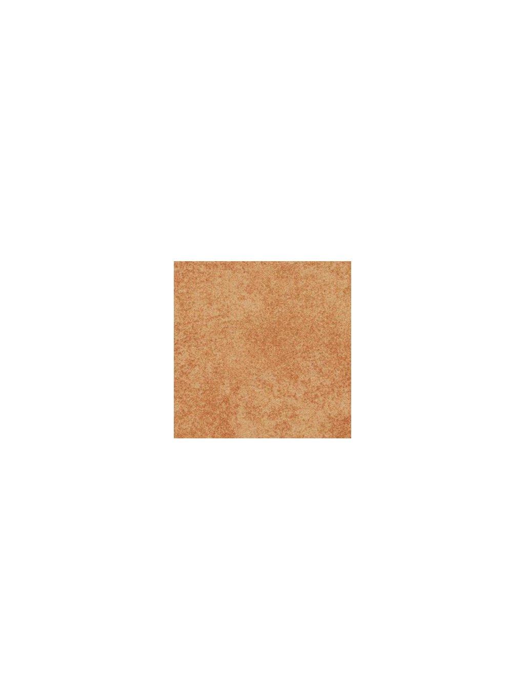 calgary saffron 290008