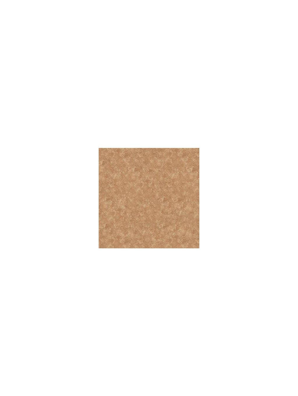 calgary sahara 290006