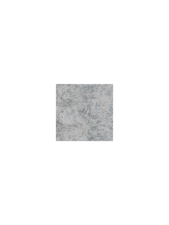 calgary spa 290030