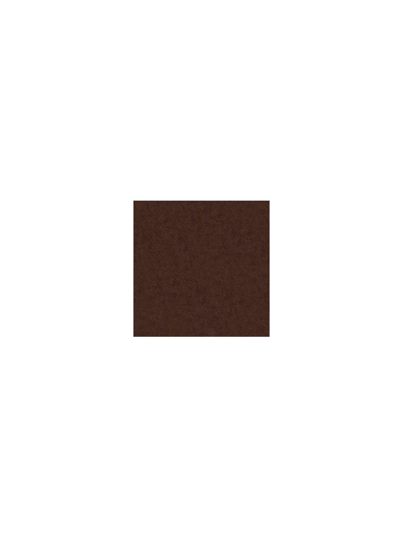 calgary toffee 290020